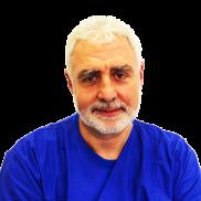 Dr. Ahmet Safaltin